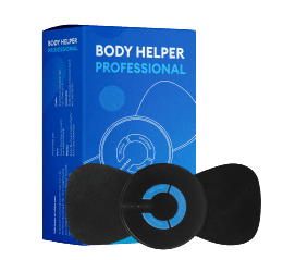 Body Helper - commenti - forum - recensioni - opinioni