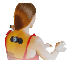 Body Helper - effetti collaterali - controindicazioni