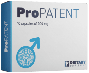 ProPatent - prezzo - originale - funziona - recensioni - forum - dove si compra?
