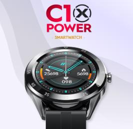 C10xPower - funziona - forum - dove si compra? - prezzo - originale - recensioni