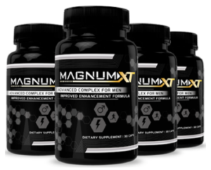 MagnumXT - forum - originale - recensioni - dove si compra? - funziona - prezzo