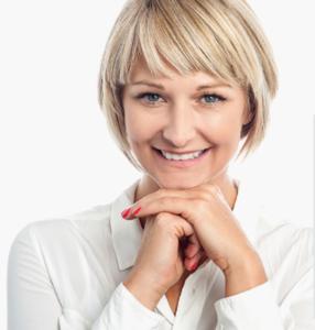 Menomin Forte - effetti collaterali - controindicazioni