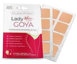 Lady Goya - recensioni - forum - opinioni - commenti