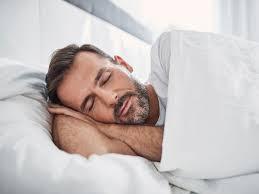 Dormi Night - farmacia - amazon - dove si compra? - prezzo