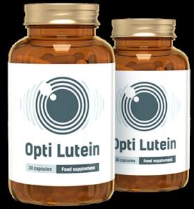 Opti Lutein - prezzo - originale - funziona - recensioni - forum - dove si compra?