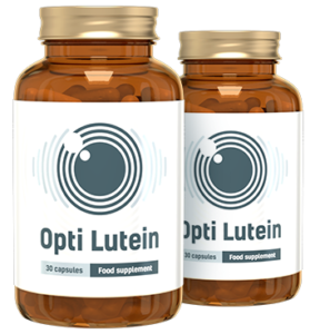 Opti Lutein - recensioni - forum - opinioni - commenti