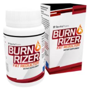 BurnRizer - recensioni - forum - opinioni - commenti