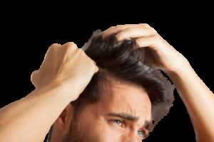 Hair Intense - prezzo - farmacia - dove si compra? - amazon