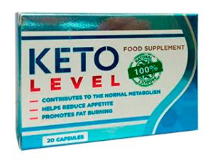 Keto Level - opinioni - recensioni - commenti - forum