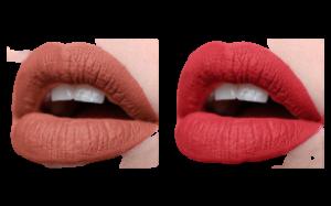 Langmanni Matte Lipstick - effetti collaterali - controindicazioni