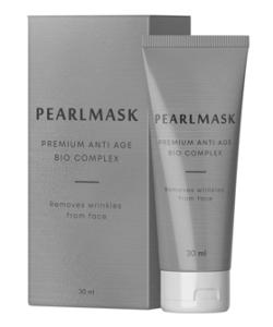 Pearl Mask - recensioni - commenti - forum - opinioni