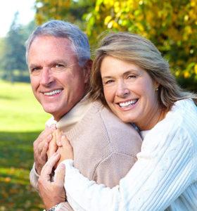 Prostatrix Ultra - controindicazioni - effetti collaterali