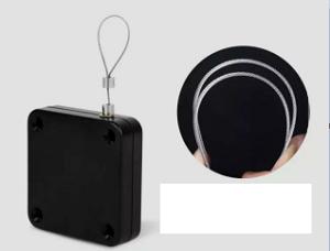 Automa Door - prezzo - farmacia - dove si compra? - amazon