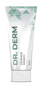 Dr Derm - prezzo - forum - funziona - originale - recensioni - dove si compra