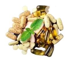 PhenGold - in farmacia - Italia - originale