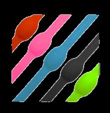 SteriHand - commenti - forum - recensioni - opinioni