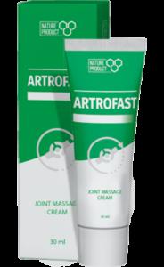 Artrofast - recensioni - commenti - forum - opinioni