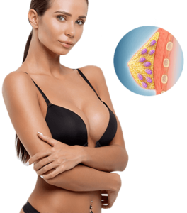 BoomBreast - in farmacia - Italia - originale