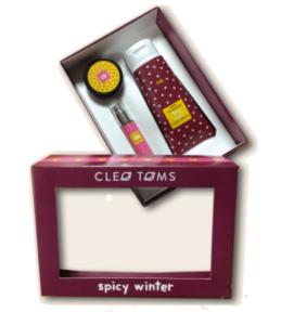 Cleo Toms - recensioni - forum - dove si compra? - funziona - prezzo - originale
