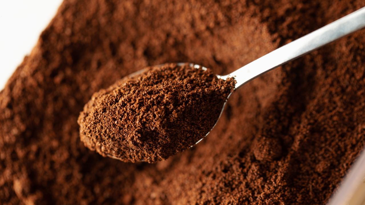 GuaraCaibo - funziona - ingredienti - come si usa - composizione