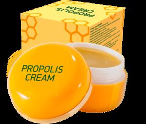 Propolis Cream - originale - recensioni - funziona - prezzo - forum - dove si compra?