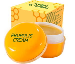 Propolis Cream - recensioni - forum - opinioni - commenti