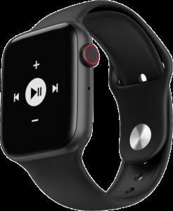 00X Smartwatch - come si usa - funziona