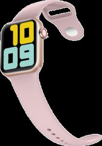 00X Smartwatch - funziona - forum - dove si compra? - prezzo - originale - recensioni