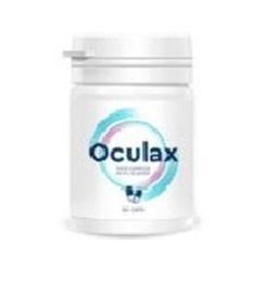 Oculax - originale - recensioni - forum - dove si compra? - funziona - prezzo