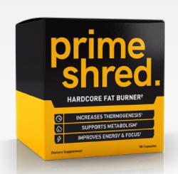 Prime Shred - funziona - forum - dove si compra? - prezzo - originale - recensioni
