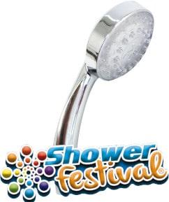 Shower Festival - funziona - prezzo - forum - originale - recensioni - dove si compra?