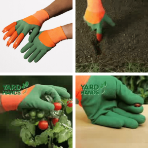 Yard Hands - originale - Italia - in farmacia