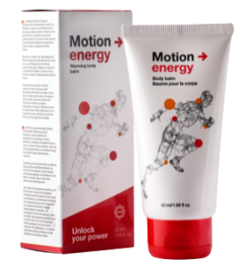 Motion Energy - funziona - recensioni - forum - dove si compra? - prezzo - originale