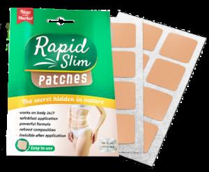Rapid Slim - forum - funziona - recensioni - dove si compra? - prezzo - originale