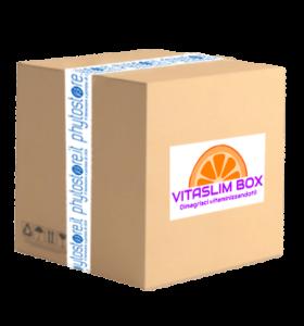 VitaSlim Box - funziona - forum - dove si compra? - prezzo - originale - recensioni