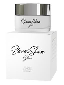 ÉleverSkin Glow - dove si compra - funziona - prezzo - originale - recensioni - forum