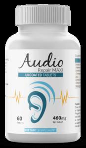 Audio Repair - originale - recensioni - forum - funziona - prezzo - dove si compra?