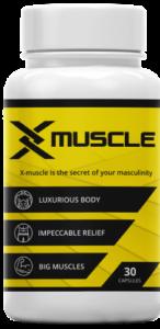 X-Muscle - commenti - forum - recensioni - opinioni