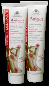 ArtiCream Plus - commenti - forum - recensioni - opinioni