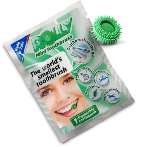 Rolly Brush - dove si compra? - funziona - recensioni - forum- prezzo - originale