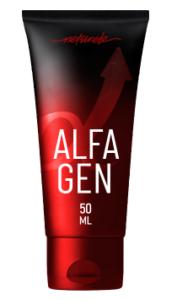 Alfagen - originale - recensioni - forum - funziona - dove si compra - prezzo