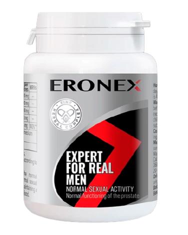 Eronex - forum - dove si compra? - funziona - prezzo - originale - recensioni