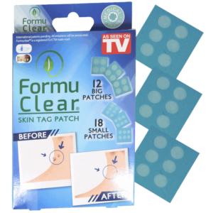 FormuClear - originale - funziona - prezzo - recensioni - forum - dove si compra?