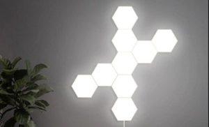 LightComb - Italia - originale