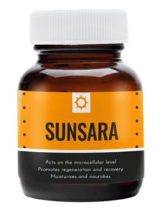 Sunsara Psoriasis - dove si compra - prezzo - recensioni - originale - forum - funziona