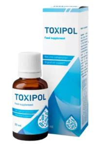 Toxipol - dove si compra? - funziona - prezzo - forum - originale - recensioni