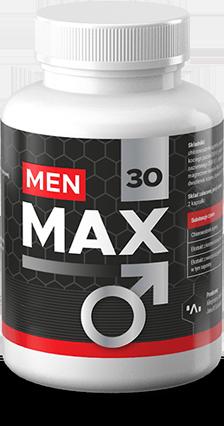 MenMax - funziona - dove si compra? - prezzo - originale - recensioni - forum