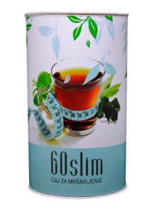 GoSlim - forum - opinioni - commenti - recensioni