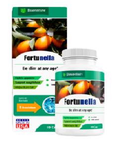 Fortunella - prezzo - originale - funziona - recensioni - forum - dove si compra?