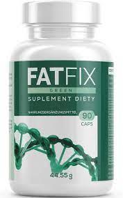 FatFix - commenti - forum - recensioni - opinioni